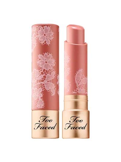 Natural Nudes Lipstick In Send Nudes
