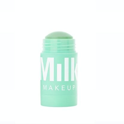 Matcha Detoxifying Face Mask