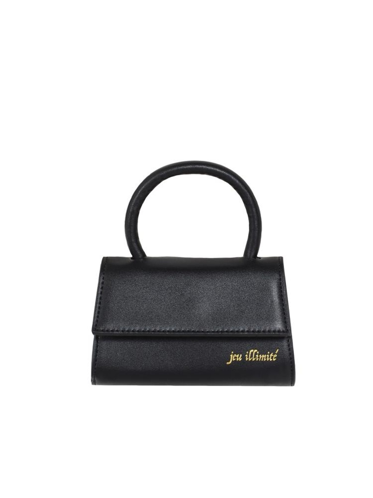 Cherie Mini Bag