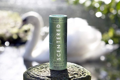 Scentered Aromatherapy Balm Stick