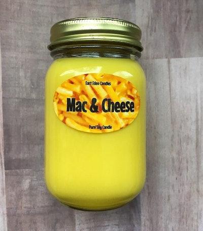 Mac & Cheese gift