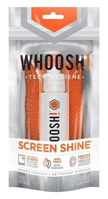 WHOOSH Screen Cleaner