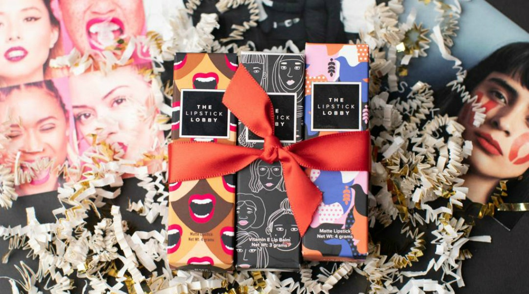 11 gifts that give back 100 percent of the proceeds to charity