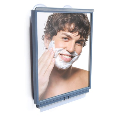 ToiletTree Fogless Shower Bathroom Mirror