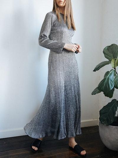 Georgia Alice Dusk Dress