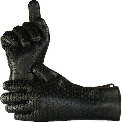 Gecko Grip Gloves