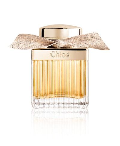 Chloé Absolu de Parfum Spray
