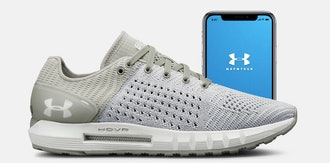 UA HOVR™ Sonic Connected