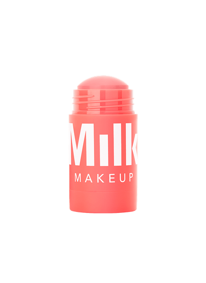 Watermelon Brightening Face Mask