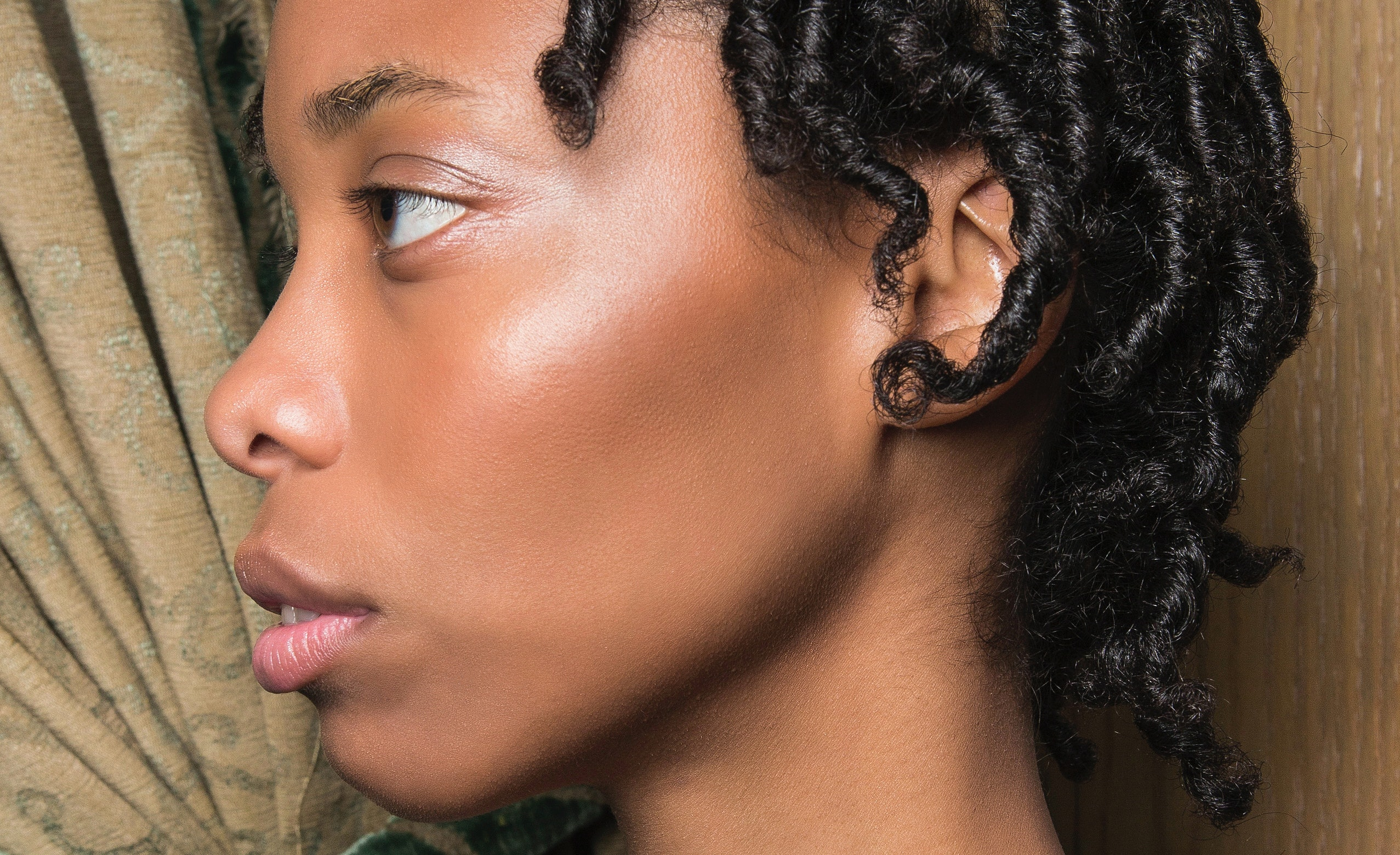 13 Tools For Natural Hair That Celebrity Stylists Swear By