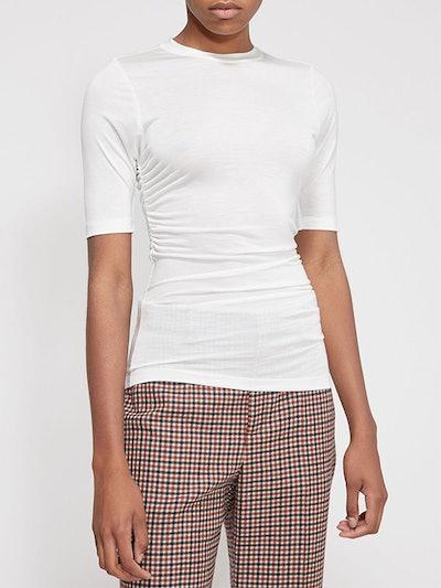 Le T-Shirt Souk