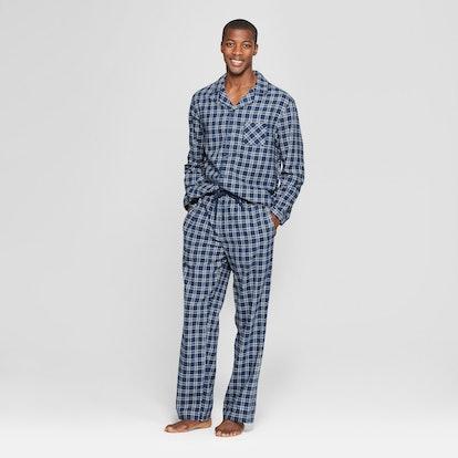 Goodfellow & Co™ - Men's Woven Pajama Set