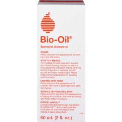 Bio-Oil Specialist Skin Care Oil