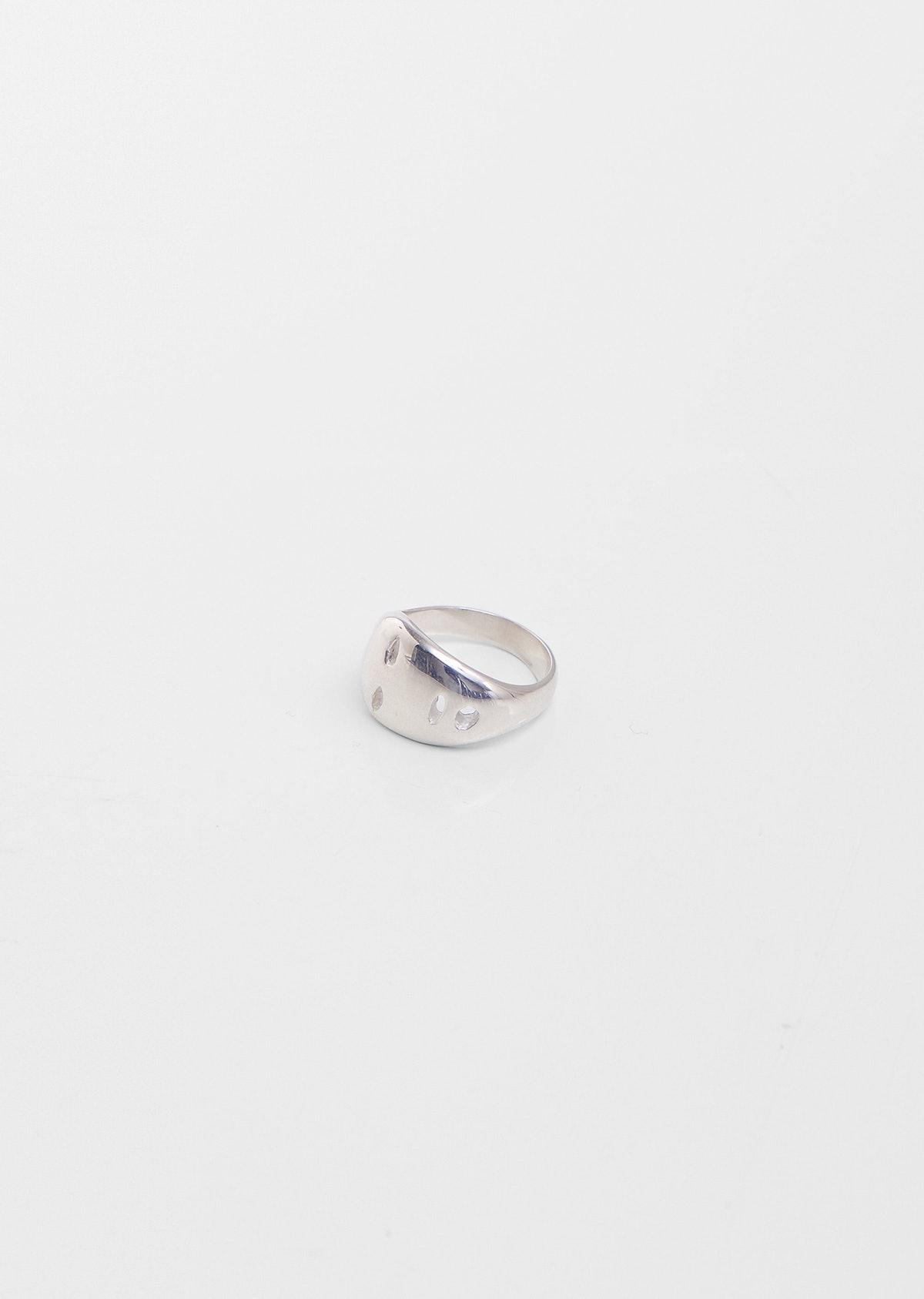 Maki Ring