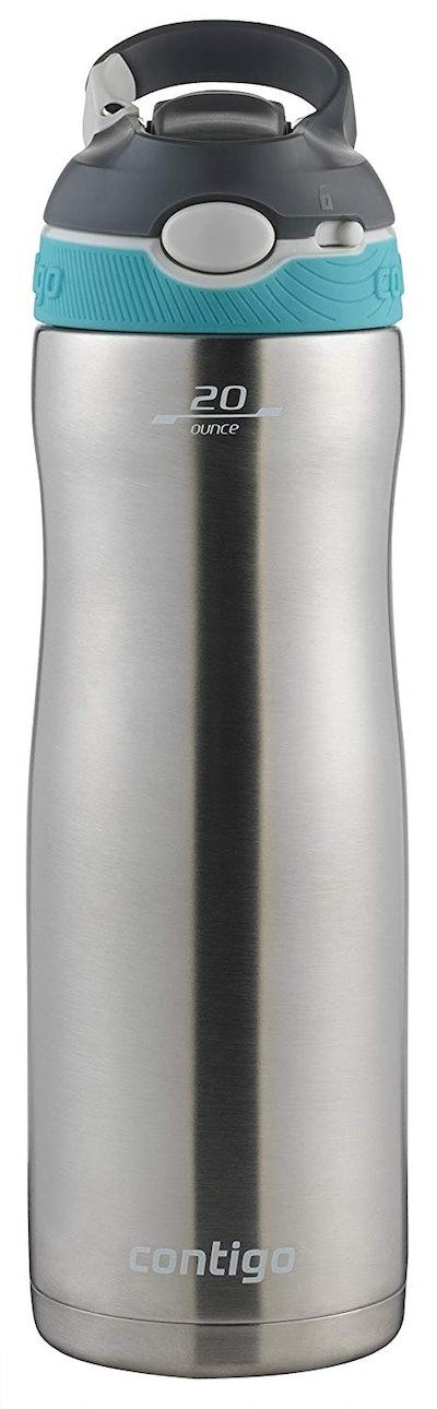Contigo Autospot Water Bottle