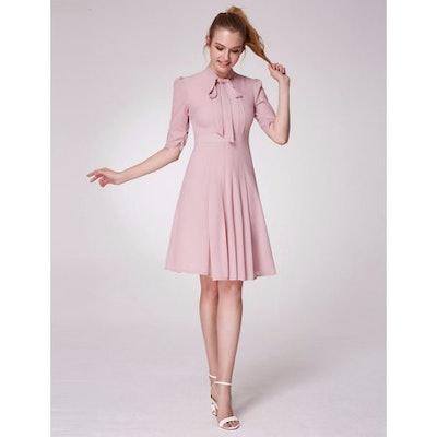 Ever-Pretty Dress