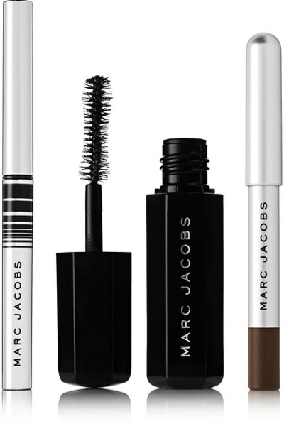 Marc Jacobs Beauty The Undersmoke Kit