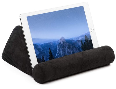 Ideas In Life Tablet Pillow