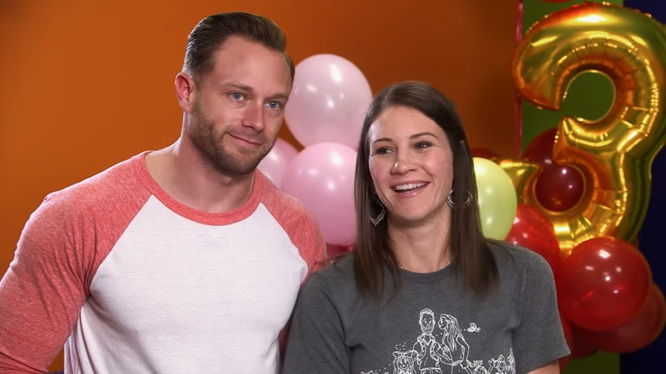 Will 'OutDaughtered' Return For Season 4? Fans Can't Wait To See The
