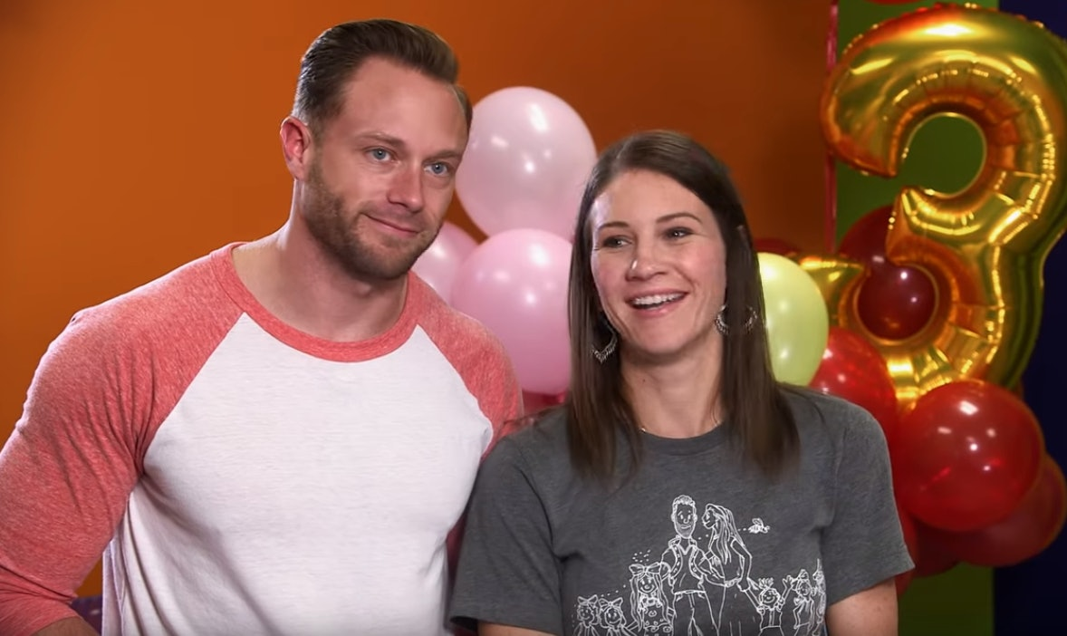 will  u0026 39 outdaughtered u0026 39  return for season 4  fans can u0026 39 t wait to see the busby family back in action