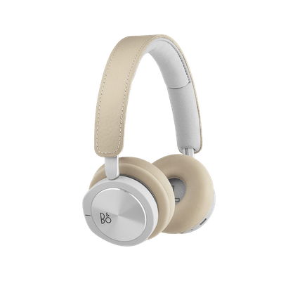 Beoplay H8i Headphones