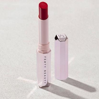 """Fenty Beauty Mattemoiselle Plush Matte Lipstick in """"Ma'Damn"""""""