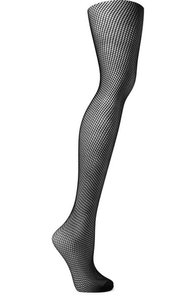 Wanda Fishnet Tights