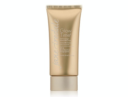 Jane Iredale Glow Time Full Coverage Mineral BB Cream