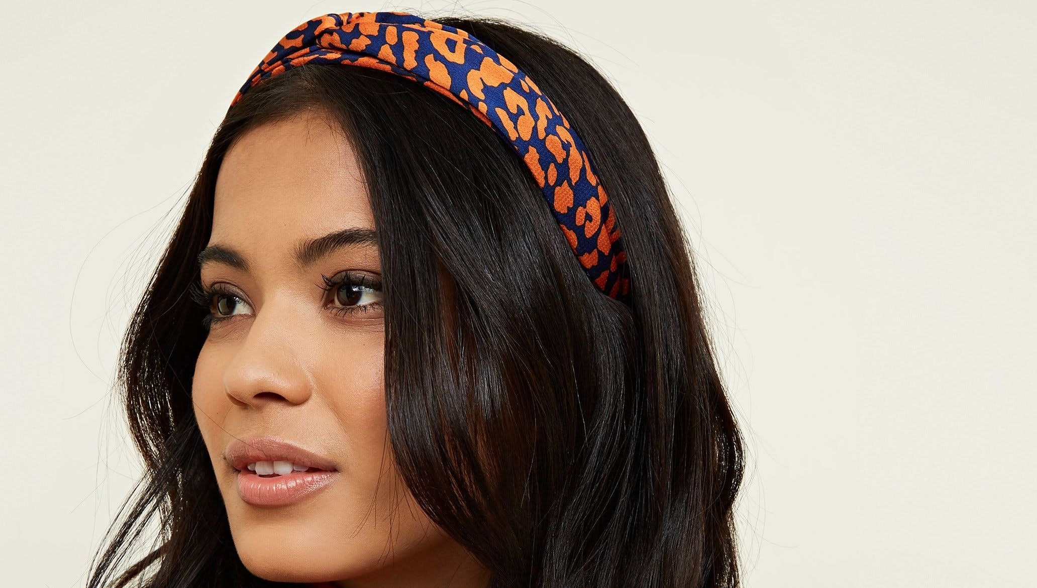 7 Knotted Headbands To Add Style To Any Outfit 7b8e95c2140