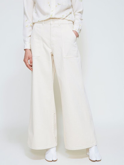 Bluebell Pants