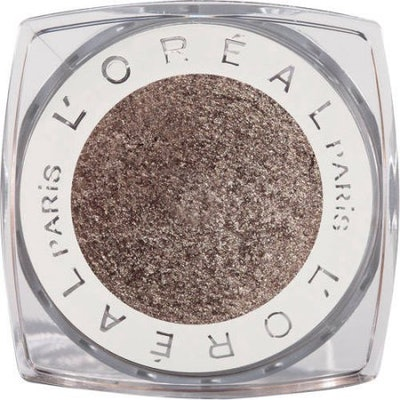 L'Oreal Paris Infallible 24HR Eye Shadow, Bronzed Taupe