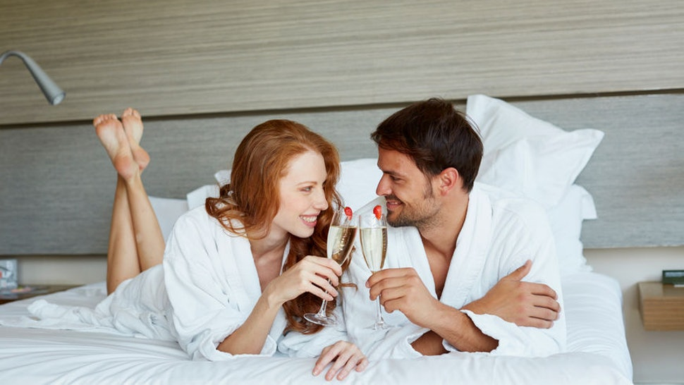 11 New Years Eve Date Night Ideas If You Want To Stay In
