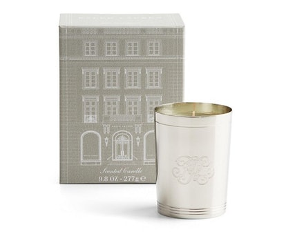 Ralph Lauren Home 888 Flagship Candle