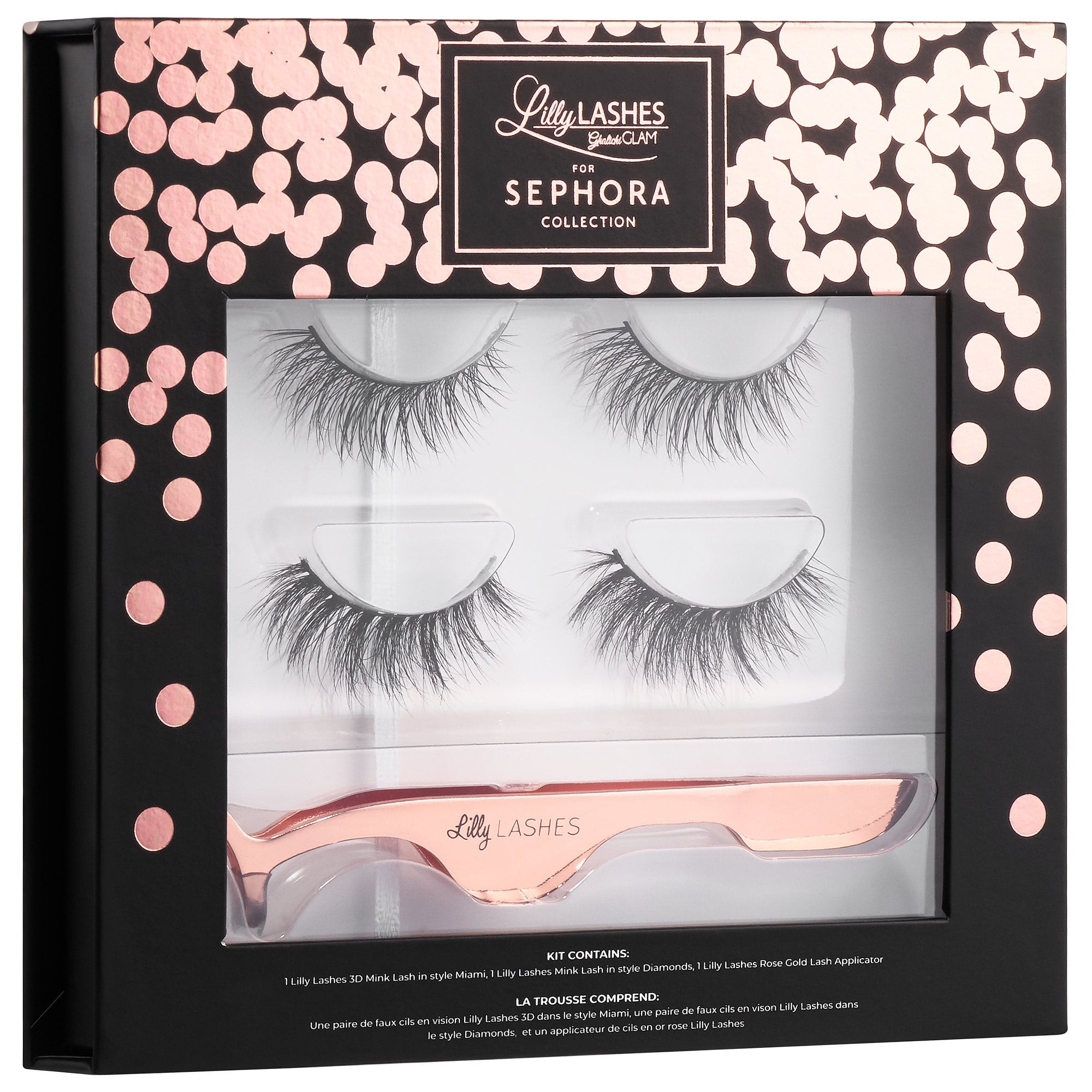 ffd3e1753d3 13 Makeup Gift Sets From Sephora For Your Friend Who Lives For New Beauty  Products