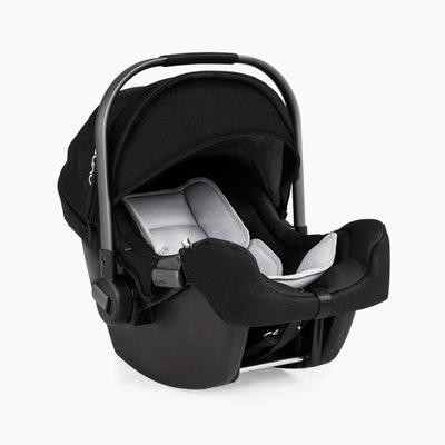 Nuna PIPA Infant Car Seat