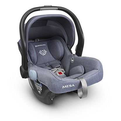 The 7 Best Infant Car Seats Of 2018 According To Babylist