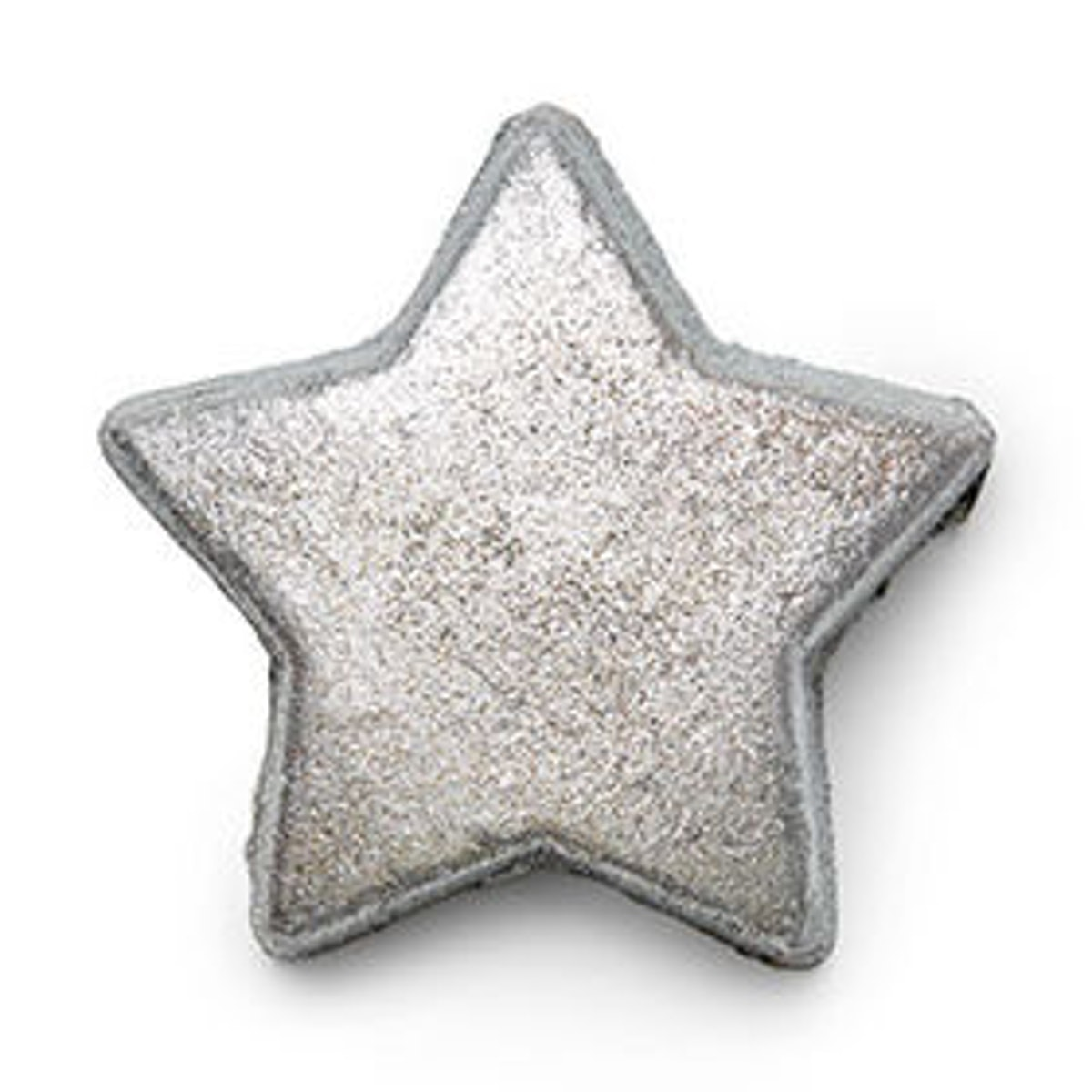 Star Light Star Bright Luxury Bath Melt