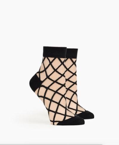 Women's Bailee Socks