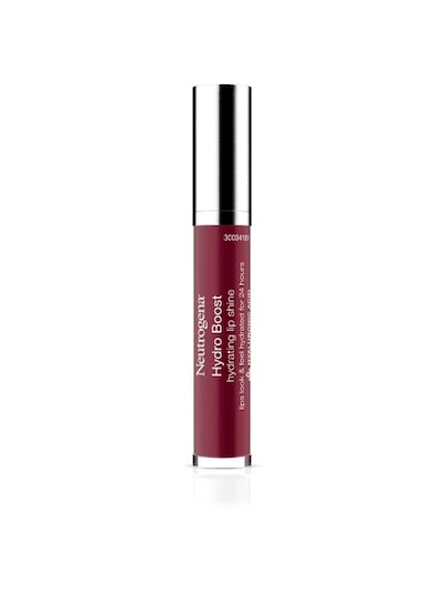 Hydro Boost Hydrating Lip Shine In Mulberry