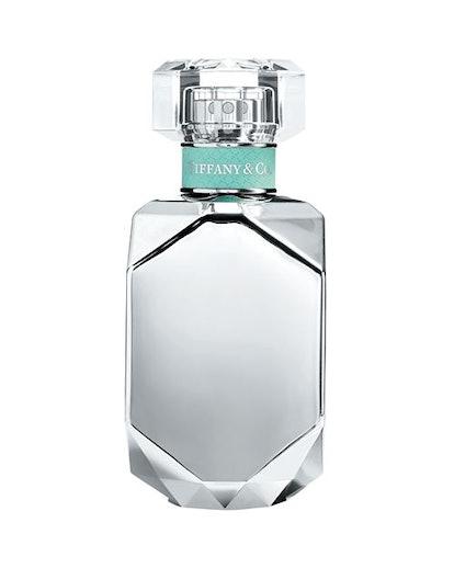 Eau de Parfum Holiday Limited Edition