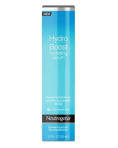 Neutrogena Hydro Boost Serum