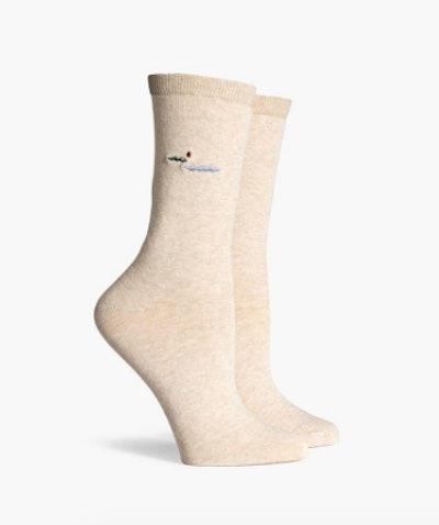 Women's Vista Socks