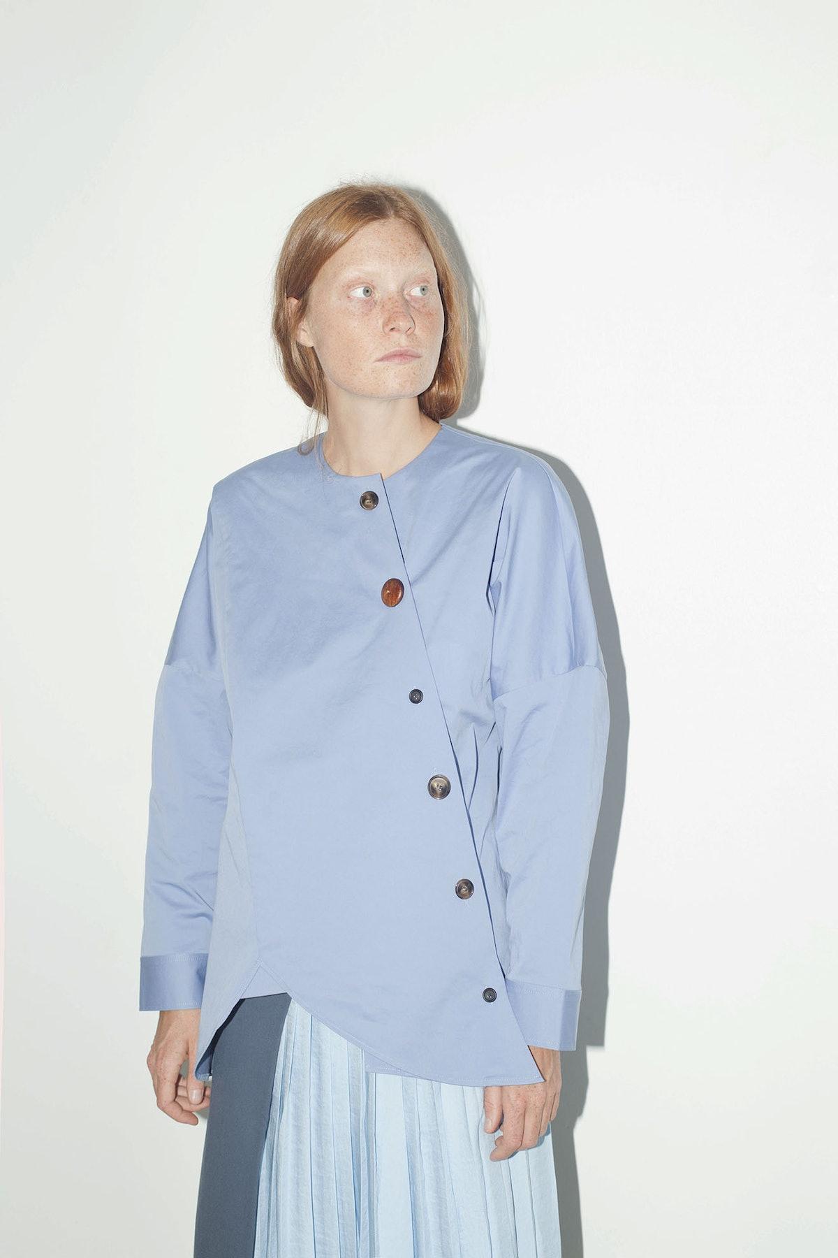 Renee Shirt