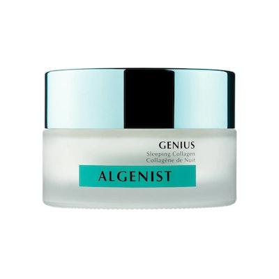 Genius Sleeping Collagen