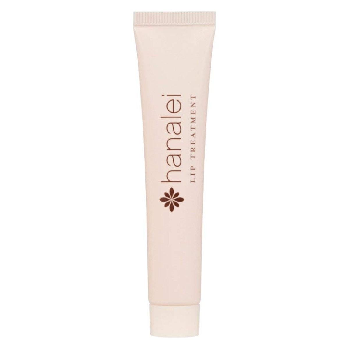 Hanalei Lip Treatment