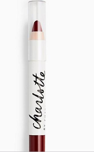 Make It Matte-er Lip Pencil in Fortune
