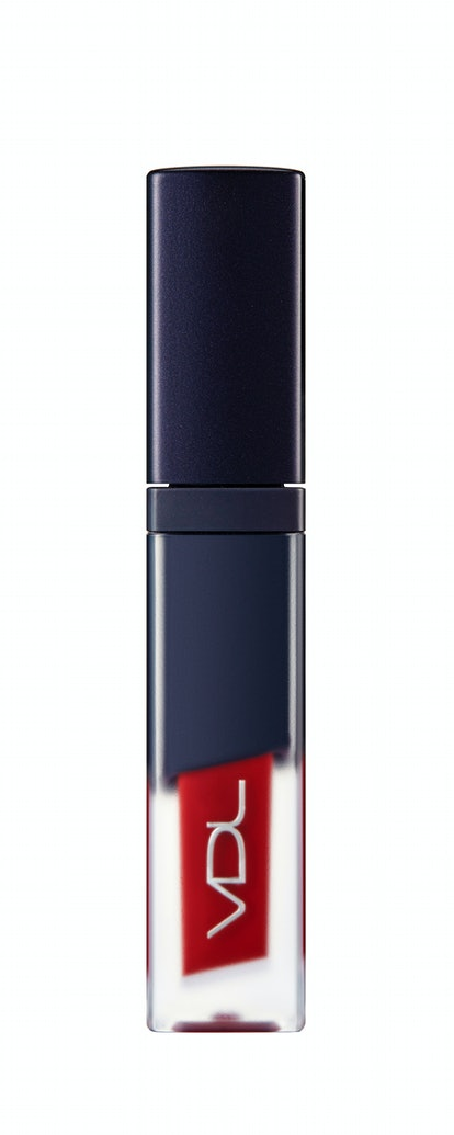 Expert Color Lip Cube Fluid Velvet