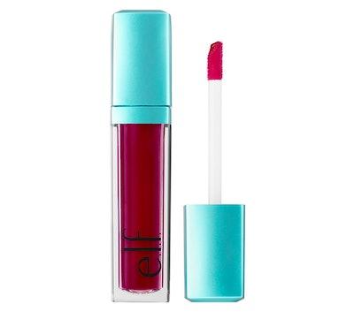e.l.f. Aqua Beauty Radiant Gel Lip Stain