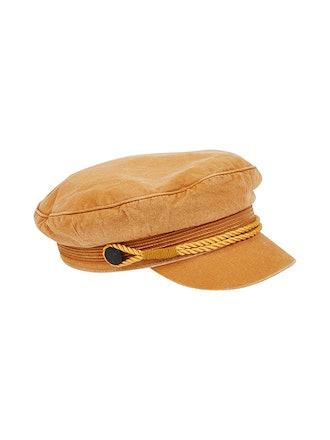 Jack Baker Boy Hat