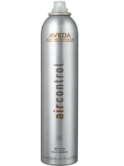 Air Control Light Hold Hair Spray